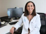 Cáncer de cuello uterino: Primer tratamiento que mejora la supervivencia
