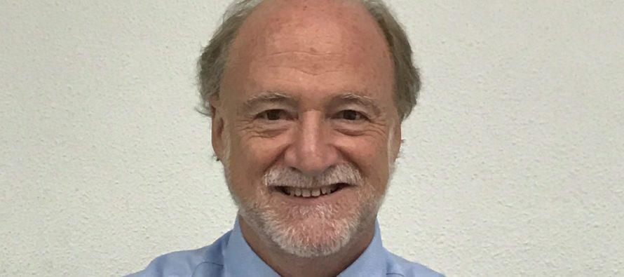 El Dr. Álvaro Gracia aborda las enfermedades autoinmunes sistémicas en ¿Qué me pasa doctor?