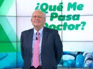 El Dr. Carlos Camps aborda el cáncer en ¿Qué me pasa doctor?