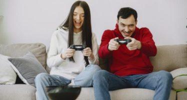 """Pablo Barrecheguren: """"Los videojuegos no generan comportamientos agresivos"""""""