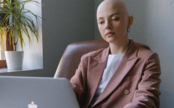 En 2021 cerca de33.375 mujeres serán diagnosticadas de cáncer de mama en España