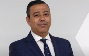 Dr. Óscar Castro