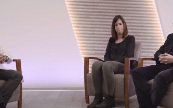 Cáncer de vejiga: La campaña 'Ese gran desconocido' quiere acercar información útil sobre esta patología