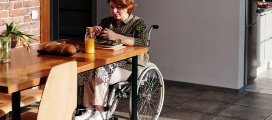 Más de 50.000 personas padecen esclerosis múltiple en España