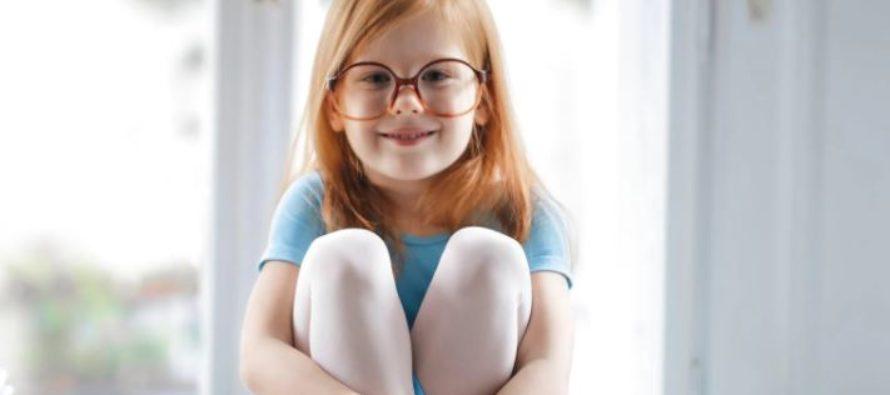 Psicóloga alerta de que 1 de cada 4 niños ha presentado síntomas depresivos o ansiedad tras el confinamiento