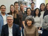 Descubren un nuevo gen implicado en arritmias cardiacas hereditarias
