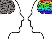 La radioterapia a dosis baja mejora el alzhéimer grave según un estudio