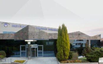 El IOFV es el centro privado de Oftalmología con mejor reputación de España