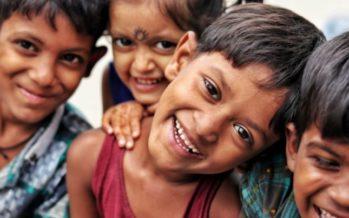 La tasa de mortalidad infantil puede dispararse en más de un 15% en la India