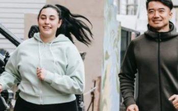 El 24,7% de los jóvenes en España padece obesidad o sobrepeso