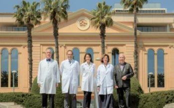 Nueva Unidad de Diagnóstico Precoz de Tumores Digestivos en Centro Médico Teknon