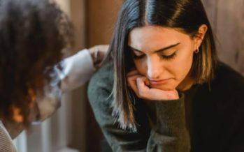 Trastorno de ansiedad: Cerca de un 30% de los españoles lo sufrirá en su vida