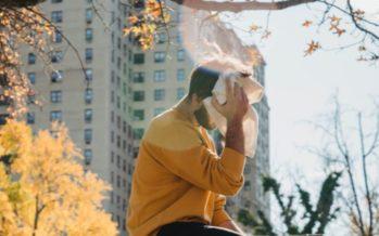 El cambio climático ya es responsable de una de cada tres muertes por calor