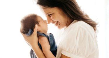 La leche materna de mujeres infectadas y vacunadas tiene anticuerpos Covid