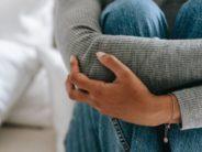 ¿Qué es la histerectomía?