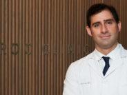 Dr. Ricardo Brime trata el sistema robótico Da Vinci en ¿Qué me pasa doctor?