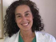 """Dra. López Viñas: """"Están contraindicadas las duchas vaginales porque las mucosas no están preparadas para el jabón"""""""