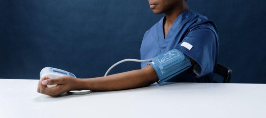 En España hay 14 millones de hipertensos de los que solo están diagnosticados un 60%