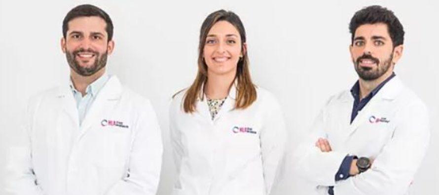 Nueva Unidad de Neurología en HLA Vistahermosa