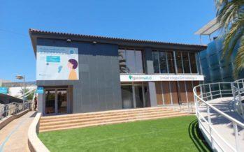 Quirónsalud Alicante: Nueva Unidad Integral de Dermatología Avanzada y Medicina Capilar