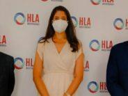 HLA Mediterráneo, primer centro almeriense con Unidad de Neurorrehabilitación Hospitalaria