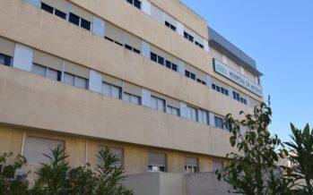 Ribera adquiere el Hospital de Molina