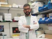 """A. Varela: """"Más del 50% de los casos de melanoma tienen una mutación en el gen BRA"""""""