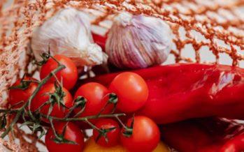 Beneficios de la vitamina D para prevenir el cáncer colorrectal