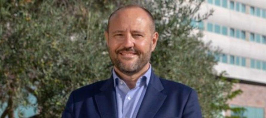 Amadeo Corbí