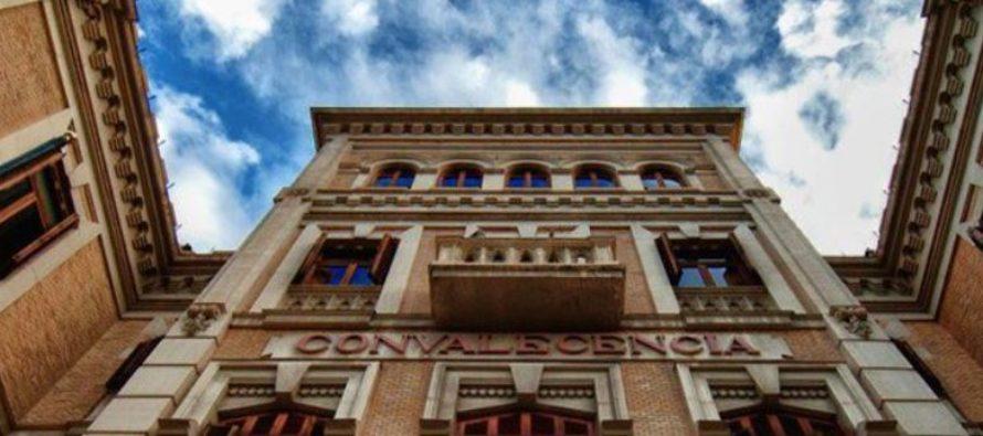 La Cátedra de Comunicación Sanitaria de la F. Asisa y la Universidad de Murcia ofrece un curso sobre Comunicación Sanitaria