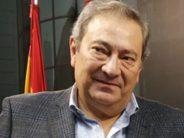 Dr. Félix Notario