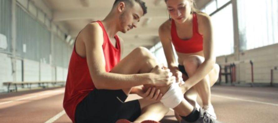 El Dr. Pedro Guillén aborda las lesiones musculares en ¿Qué me pasa doctor?