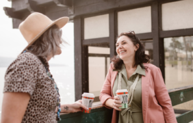 La menopausia produce alteraciones en el 40% de las mujeres