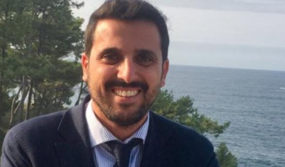 """Antonio López: """"Es posible que a corto plazo únicamente logremos controlar la pandemia"""""""