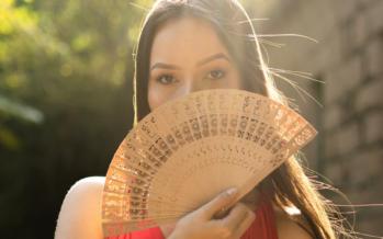Ola de calor: Recomendaciones sanitarias
