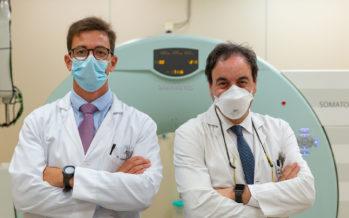 CUN, único hospital español en el mayor estudio mundial de pacientes con cáncer de próstata resistente a la radioterapia