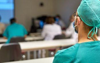 HM Hospitales da la bienvenida a la nueva promoción de residentes de Medicina y Enfermería