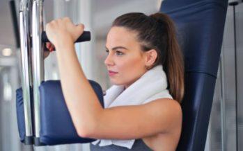 El 15% de los españoles declara no hacer ningún tipo de ejercicio