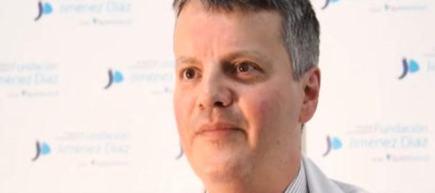Dr. Miguel Ángel Sánchez-González