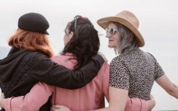 El tratamiento hormonal sustitutivo es seguro para las mujeres en menopausia con síntomas