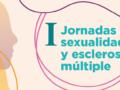 I Jornadas sobre Sexualidad y Esclerosis múltiple