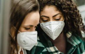 Sanidad registra 7.804 nuevos casos de Covid-19 y 103 fallecidos