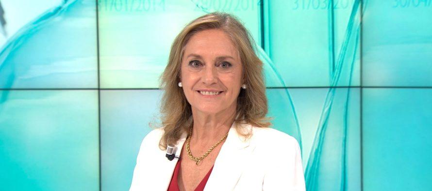 La Dra. Pilar Riobó aborda la obesidad en ¿Qué me pasa doctor?