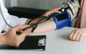 Más del 40% de la población adulta padece hipertensión arterial en España