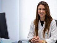 Dra. Natalia Cárdenas