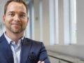 """Samuel Sánchez: """"Utilizar nanobots in vivo abre las puertas al desarrollo de terapias contra el cáncer de vejiga"""""""