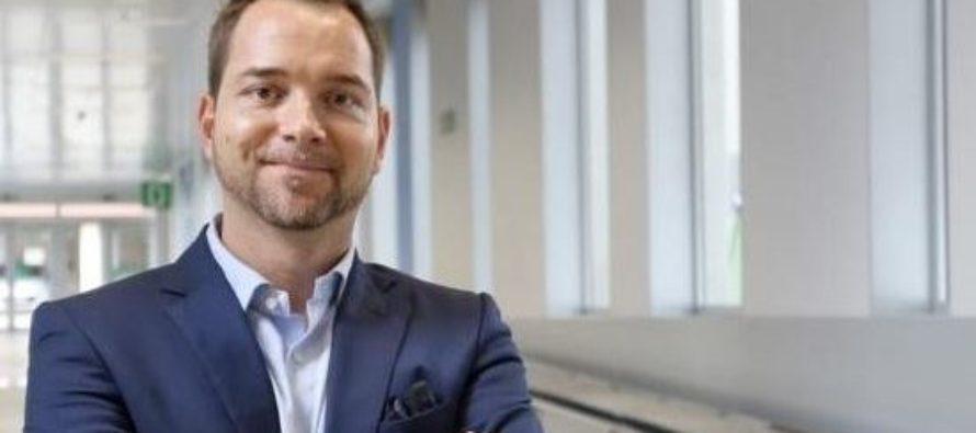 Samuel Sánchez: «Utilizar nanobots in vivo abre las puertas al desarrollo de terapias contra el cáncer de vejiga»