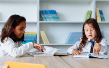 El TDAH afecta a un 6% de los menores de 18 años en nuestro país