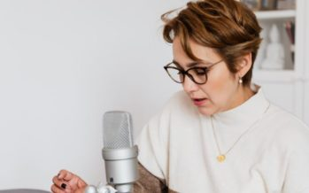 Investigadores detectan 80% de casos de Covid mediante análisis de la voz