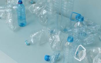 Vinculada una sustancia usual en plásticos con la aparición de algunos tipos de cáncer